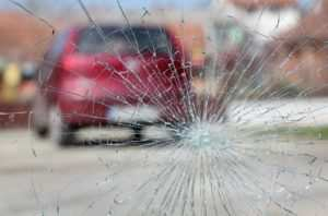Auto Glass Repair & Insurance - Everything You Need to Know