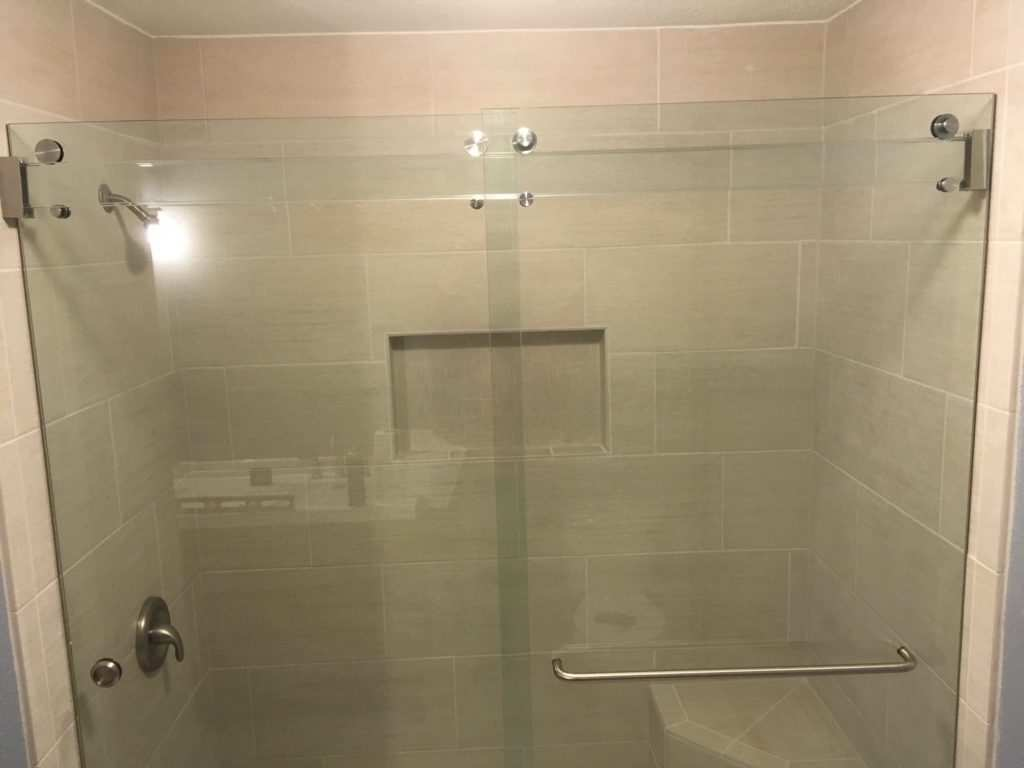 Shower doors kansas city mo marks mobile glass popular styles for glass shower doors planetlyrics Gallery
