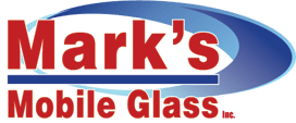 Mark's Mobile Glass
